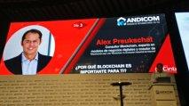 ANDICOM2017_24
