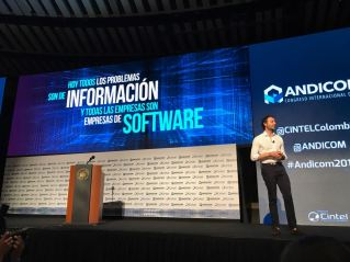 ANDICOM2017_34