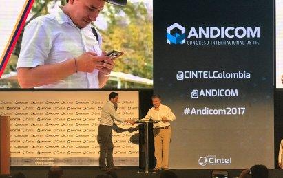 ANDICOM2017_79